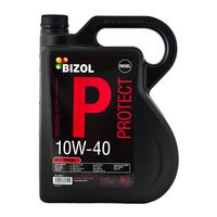 Масло моторное BIZOL Protect 10W-40