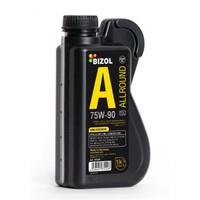 Масло трансмиссионное BIZOL Allround Gear Oil TDL 75W-90