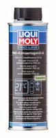 Масло компрессорное холодильных машин LM 150 PAG KLIMAANLAGENOL 150