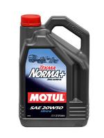Масло моторное Motul TEKMA NORMA+ SAE 15W40