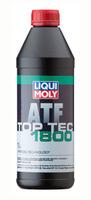 Масло трансмиссионное LM TOP TEC ATF 1800